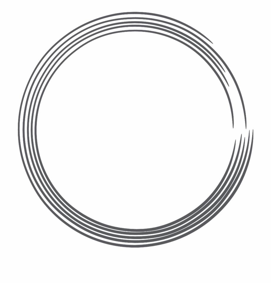 circles #circle #round #frames #frame #border #borders.