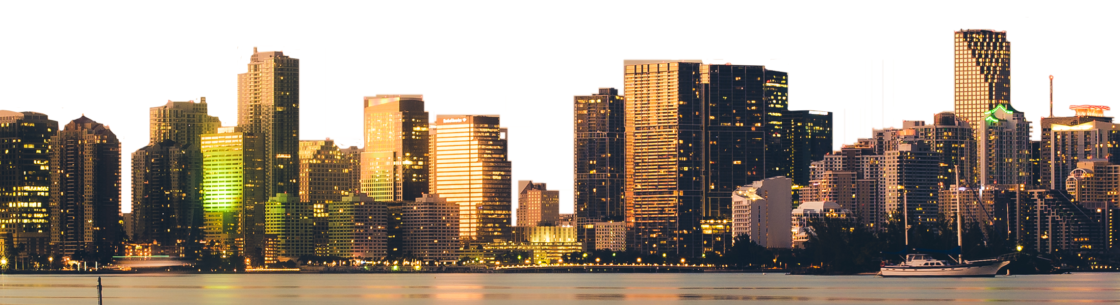 Download City Building PNG.