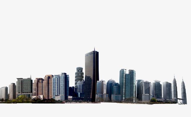City Buildings Png & Free City Buildings.png Transparent.
