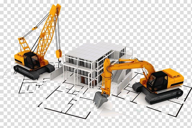 Architectural engineering Civil Engineering General.