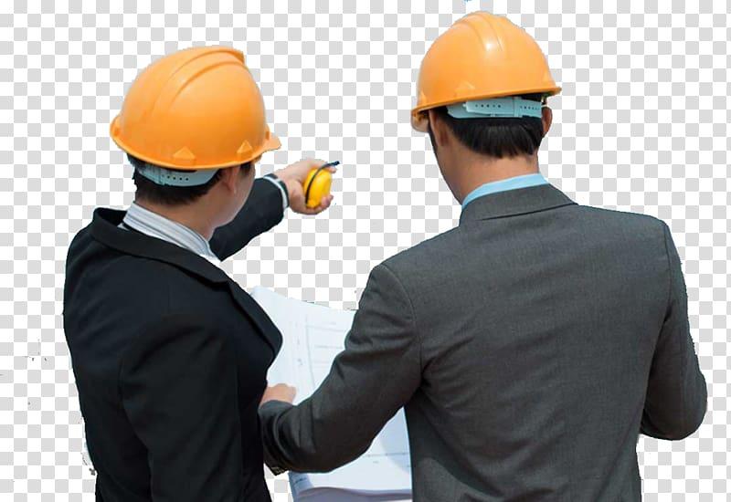 Civil Engineering Mechanical Engineering, engineer.