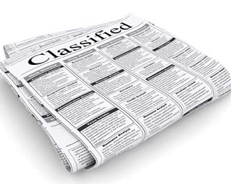 Png classifieds » PNG Image.