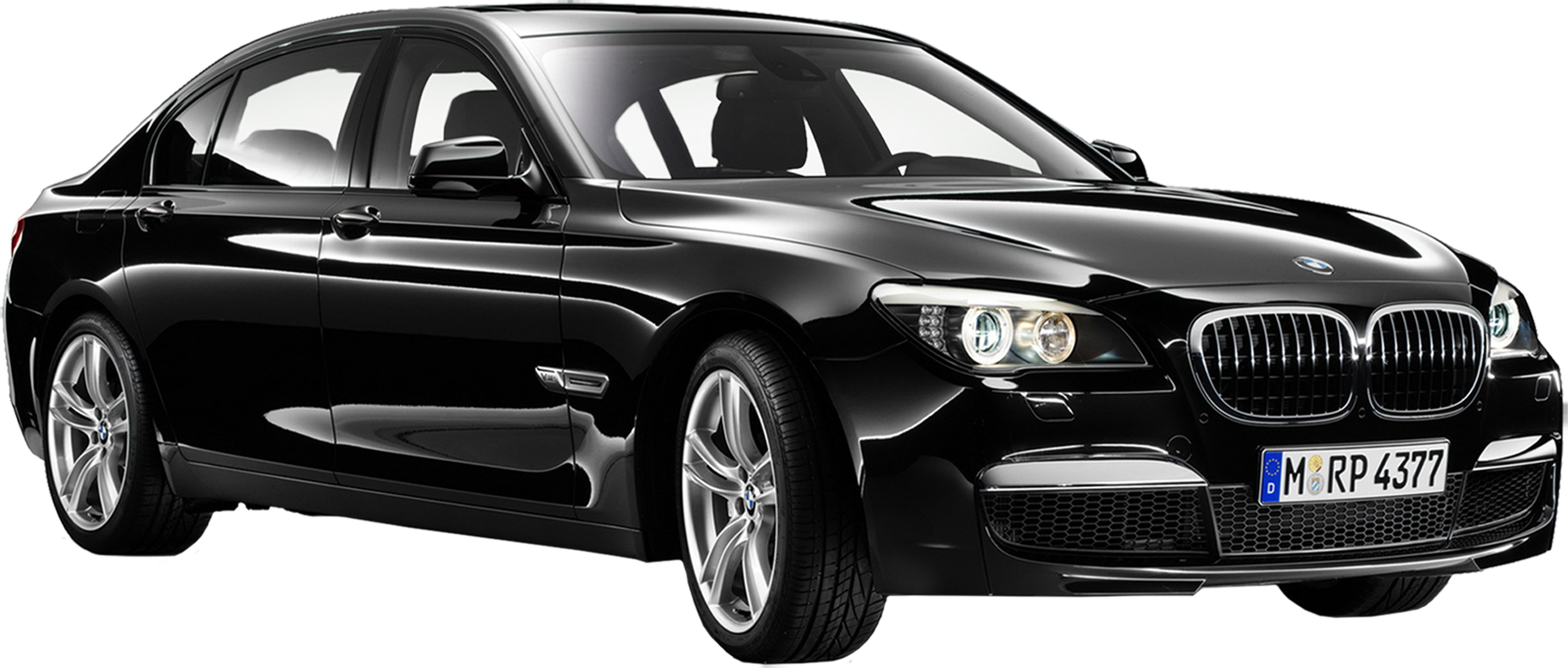 Download BMW PNG Clipart.
