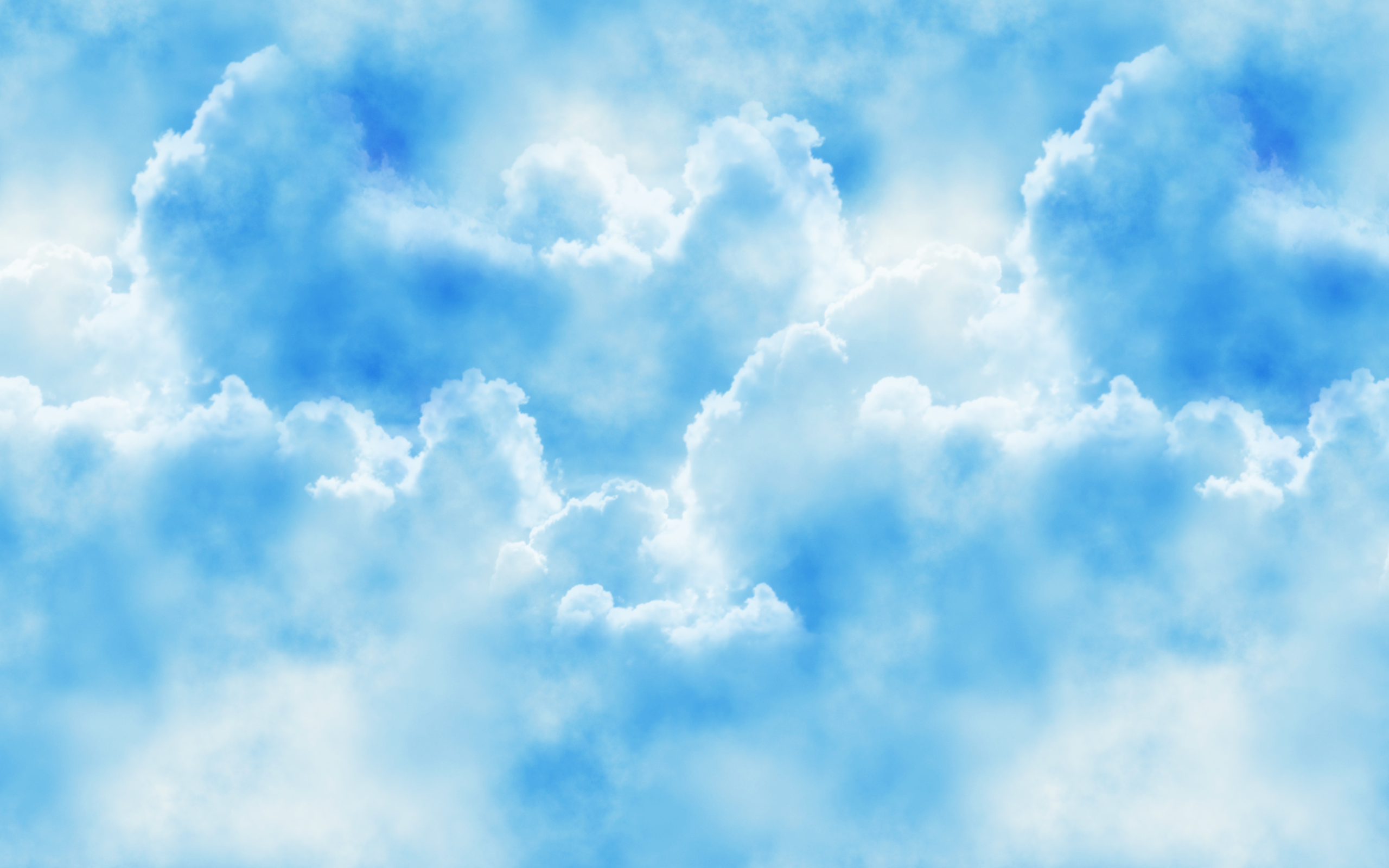 Cloudy Sky Background PNG Transparent Cloudy Sky Background.