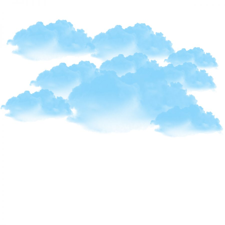 Download Free png cloud png transparent background image.