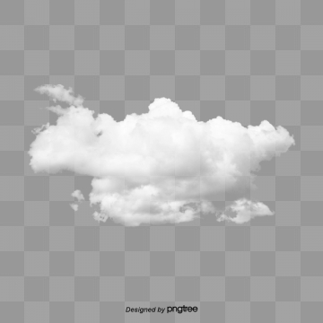 Cloud PNG Images, Download 38,531 Cloud PNG Resources with.