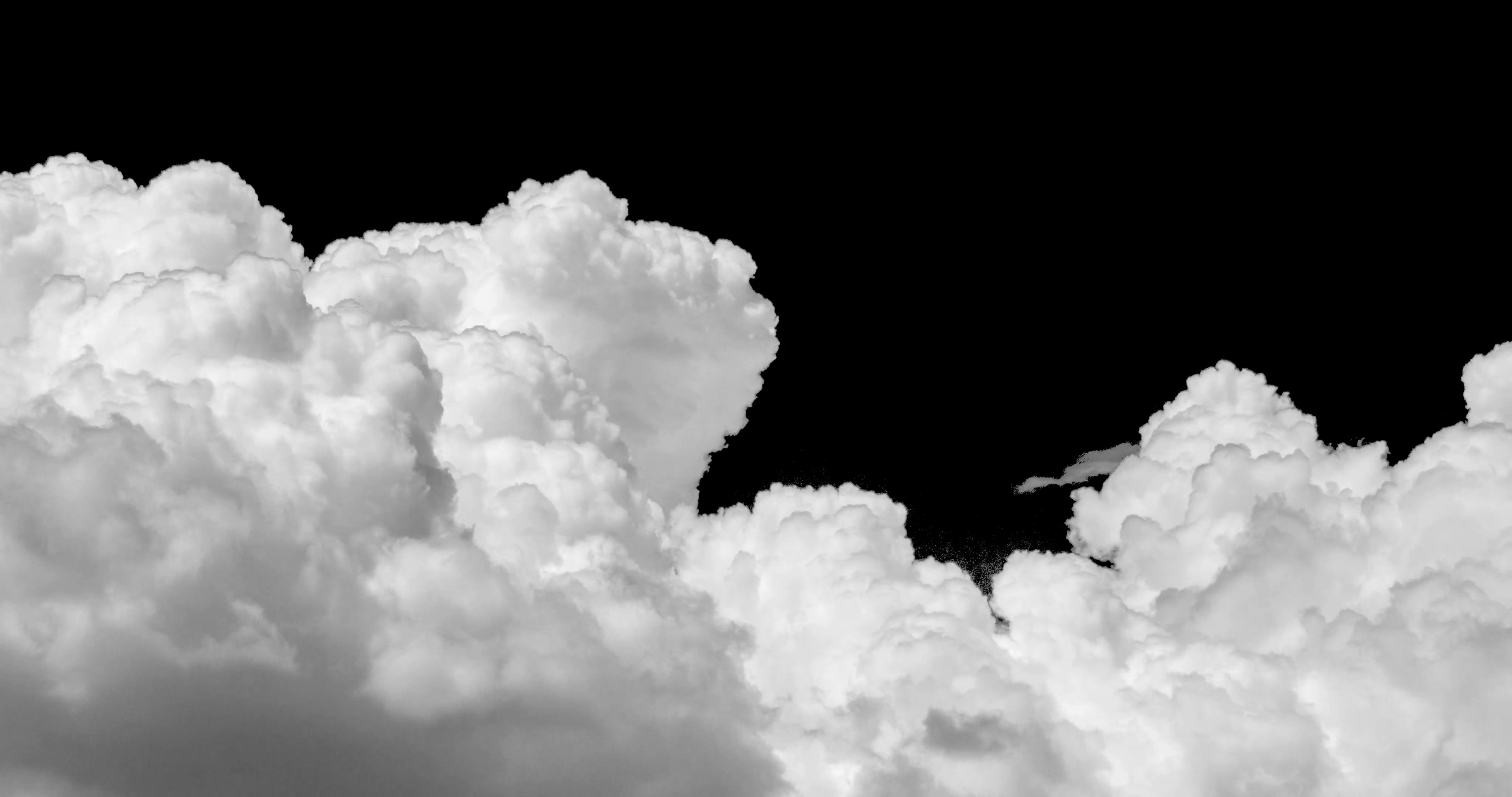 Clouds PNG HD Images Transparent Clouds HD Images.PNG Images.