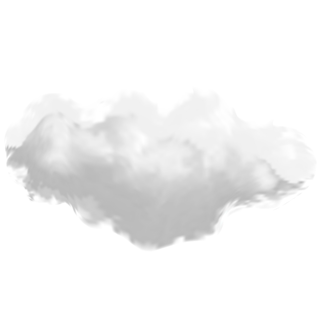 White Cloud HD Transparent Png, Clouds, Clear, Sky PNG and.