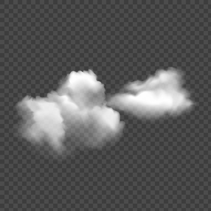 Clouds PNG Images, Transparent Clouds Images Free Download.