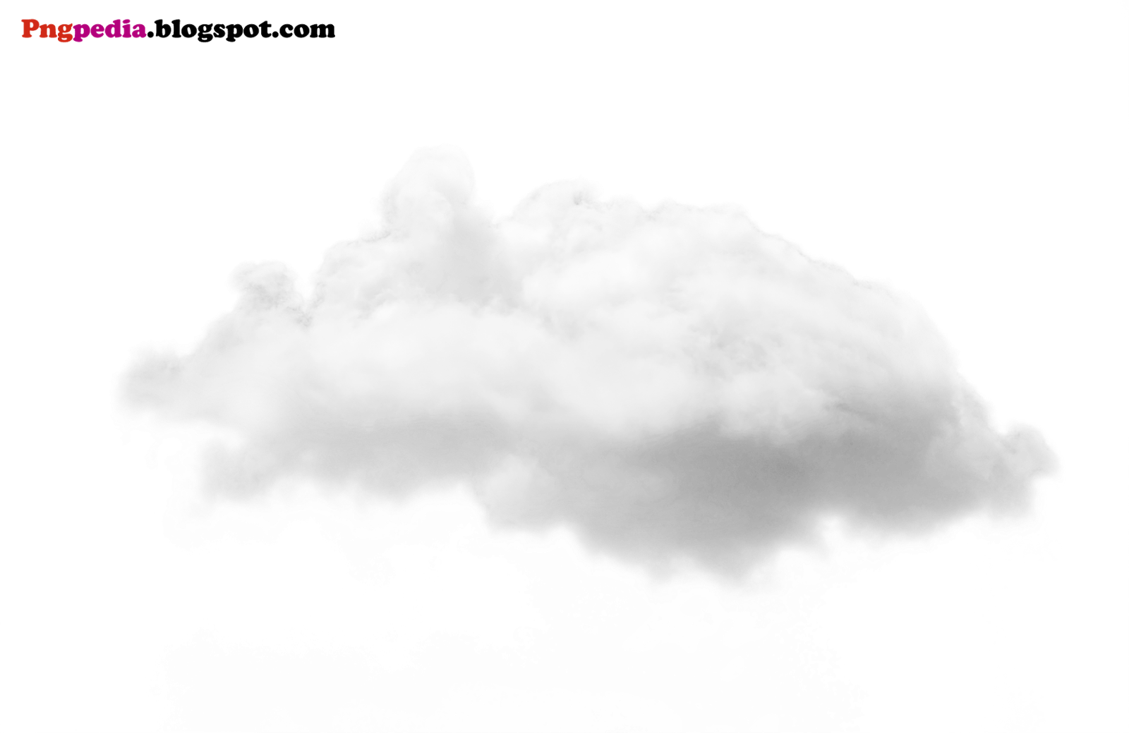 Clouds PNG Images Transparent Free Download.