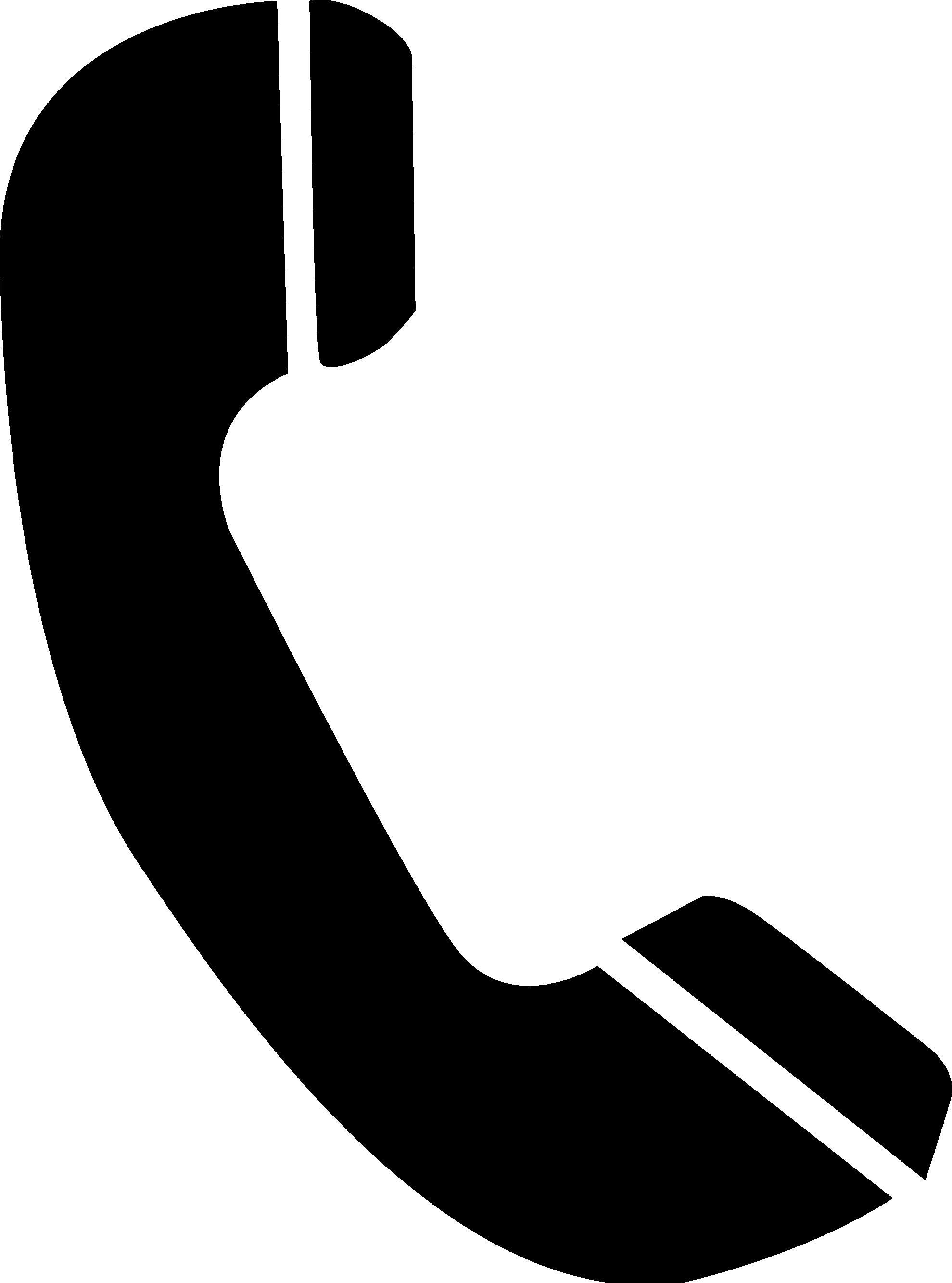 Logo Telephone Png.