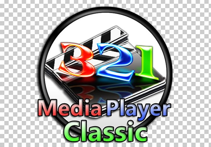 Media Player Classic K.