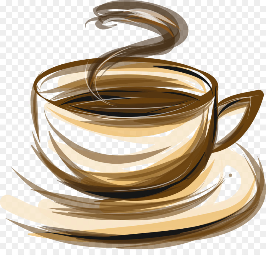 Cup Of Coffee Png (56+ images).