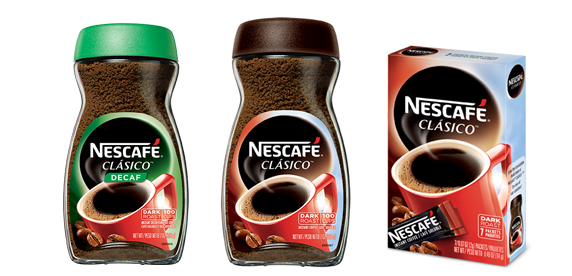 Png coffee brands 3 » PNG Image.