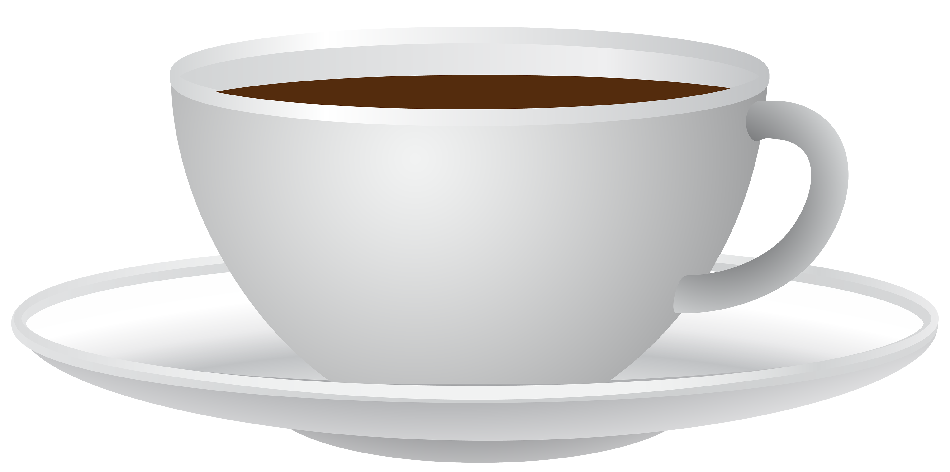 Coffee Cup PNG Clipart.