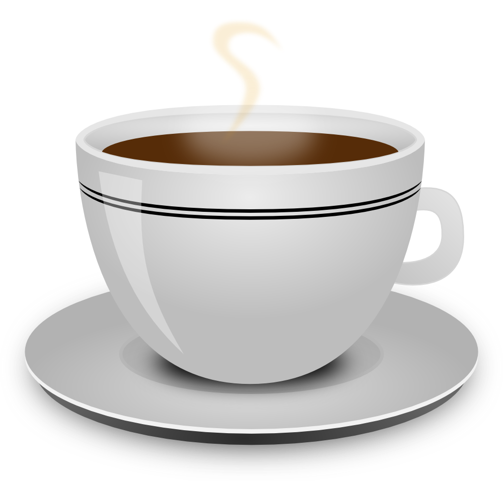Download Coffee Cup Transparent Background.