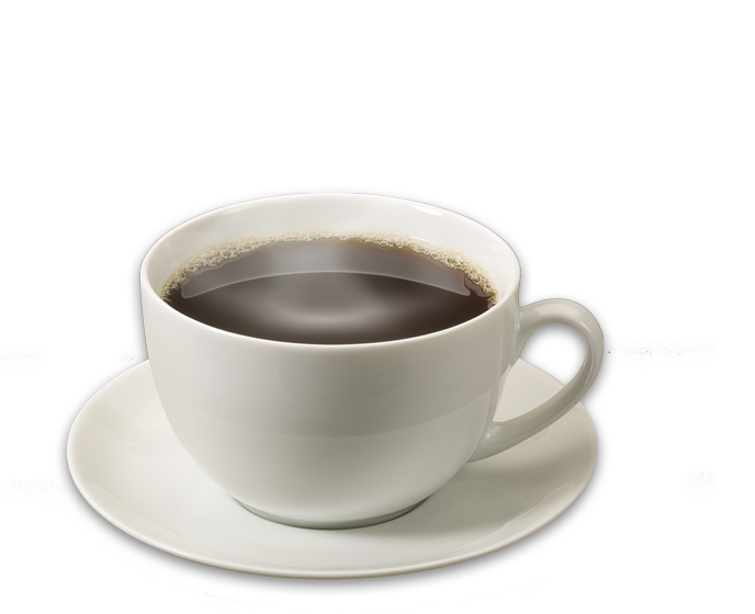 Cup, mug coffee PNG images free download.