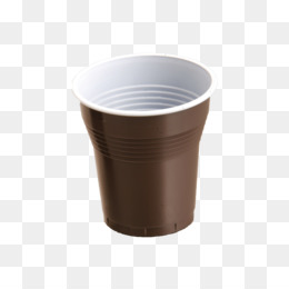 Free download Plastic cup Coffee Price Milliliter.