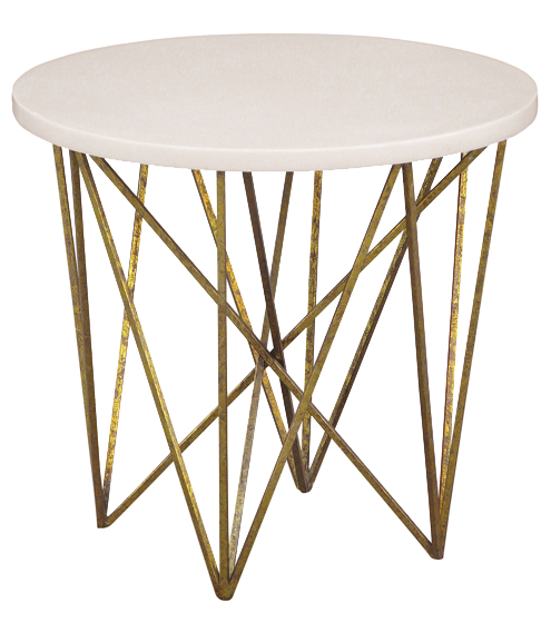 Coffee Table PNG Transparent.