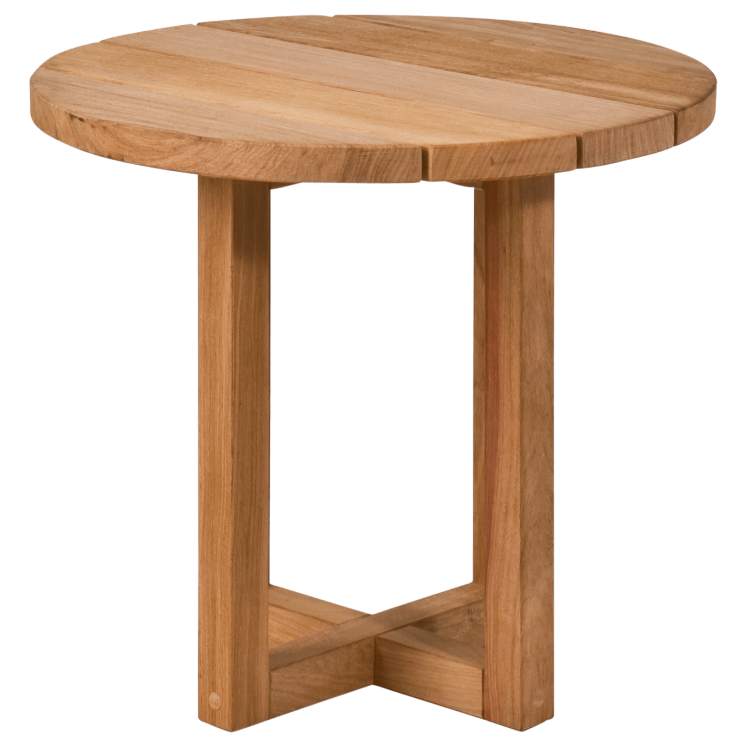 Coffee Table PNG Image.