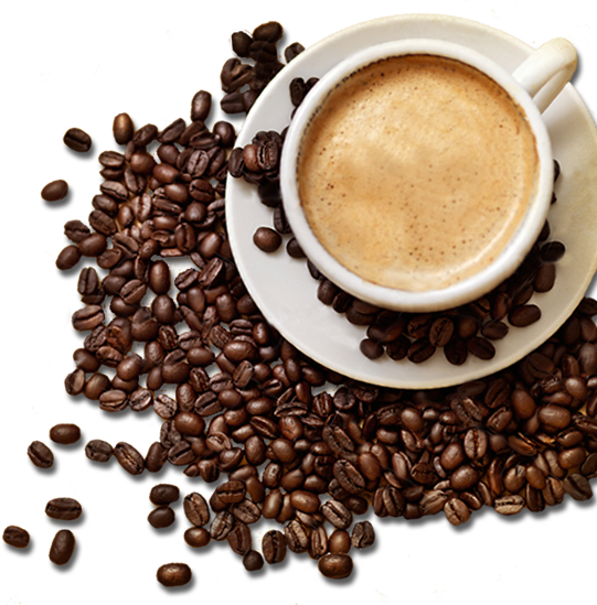 HQ Coffee PNG Transparent Coffee.PNG Images..