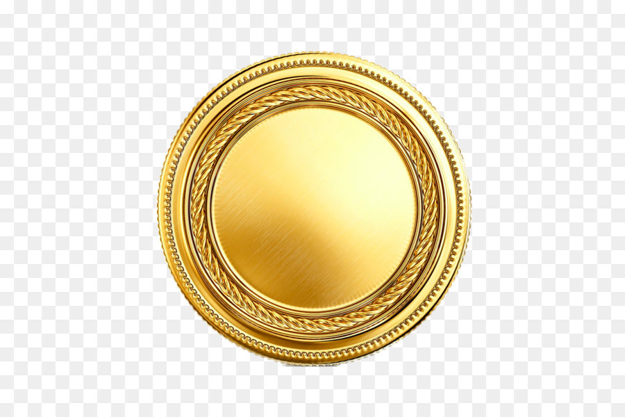 Gold Coin Png & Free Gold Coin.png Transparent Images #32326.