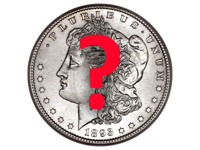 Why Use PNG Coin Dealers and How to Find One.