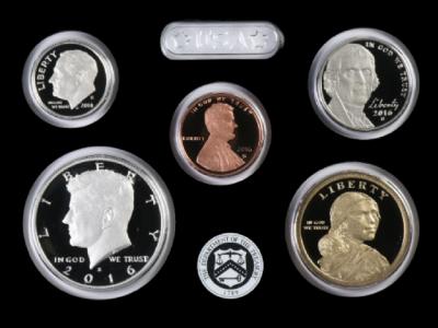 Coin Dealer Directory.