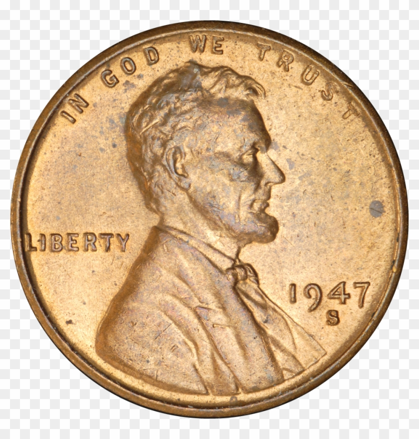 Png Dealer Coins.