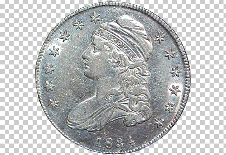 Penny 1943 Steel Cent Coin Grading Silver PNG, Clipart, 1943.