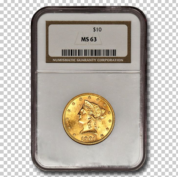Coin Grading American Gold Eagle PNG, Clipart, American Gold.