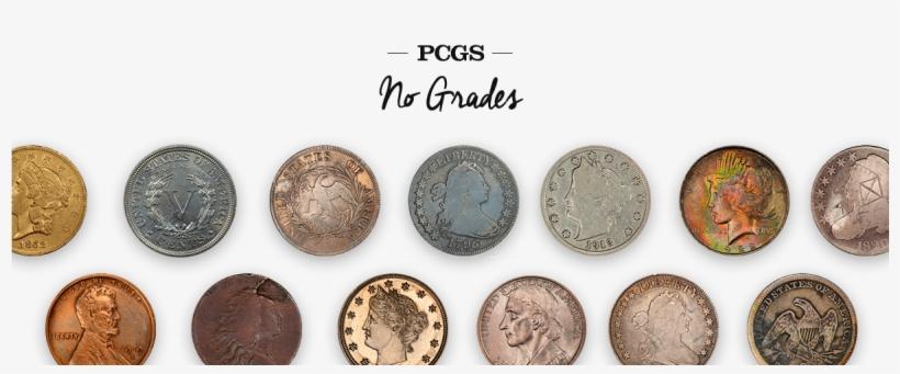 European Coin Grading System.
