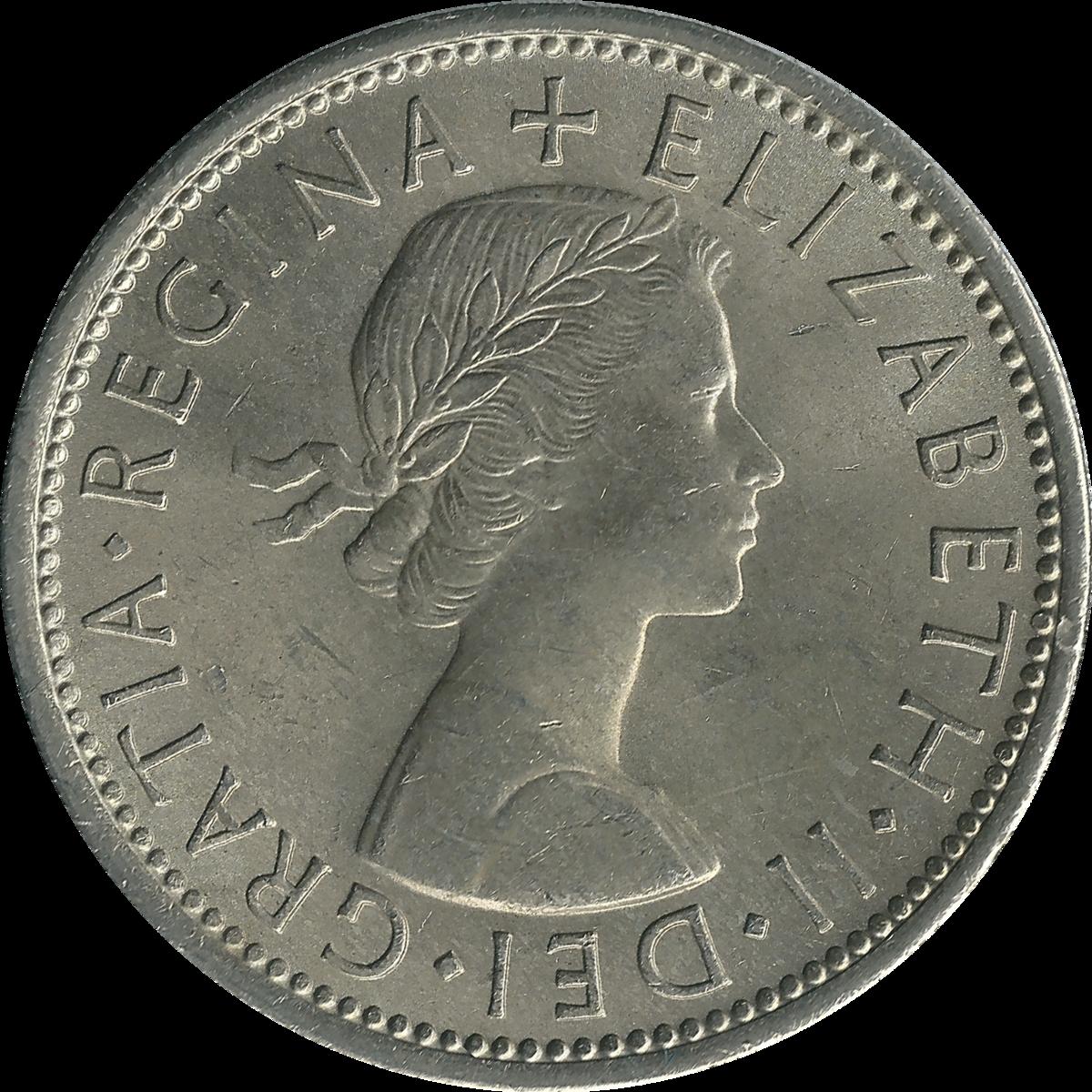 Florin (British coin).