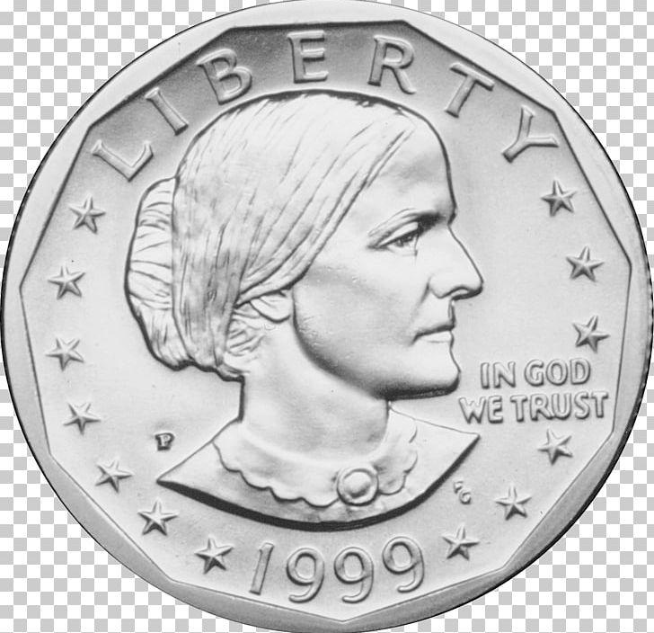 Susan B. Anthony Dollar Dollar Coin Eisenhower Dollar Value.