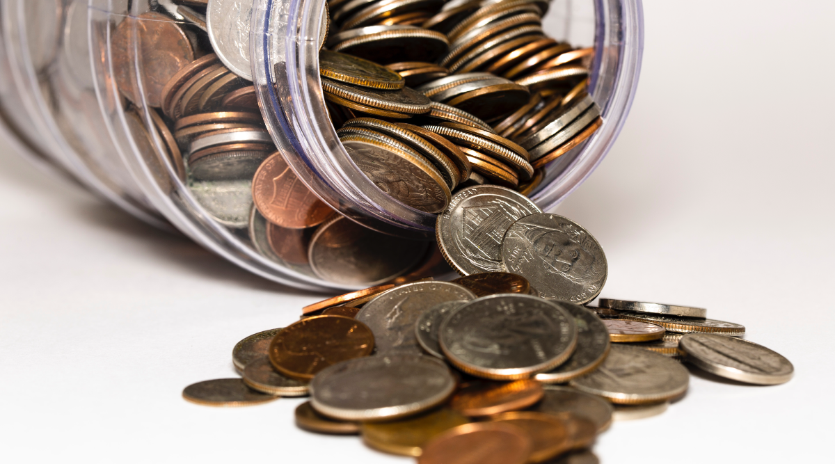 Coin Collection Value: Are Your Collectible Coins Worth Cash?.