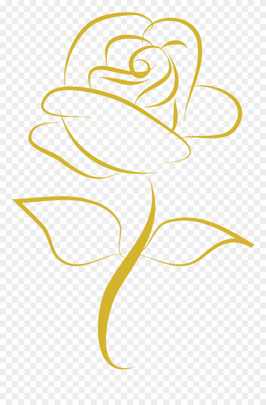 Clipart Rose Collection Png 18967 Free Icons And Png.