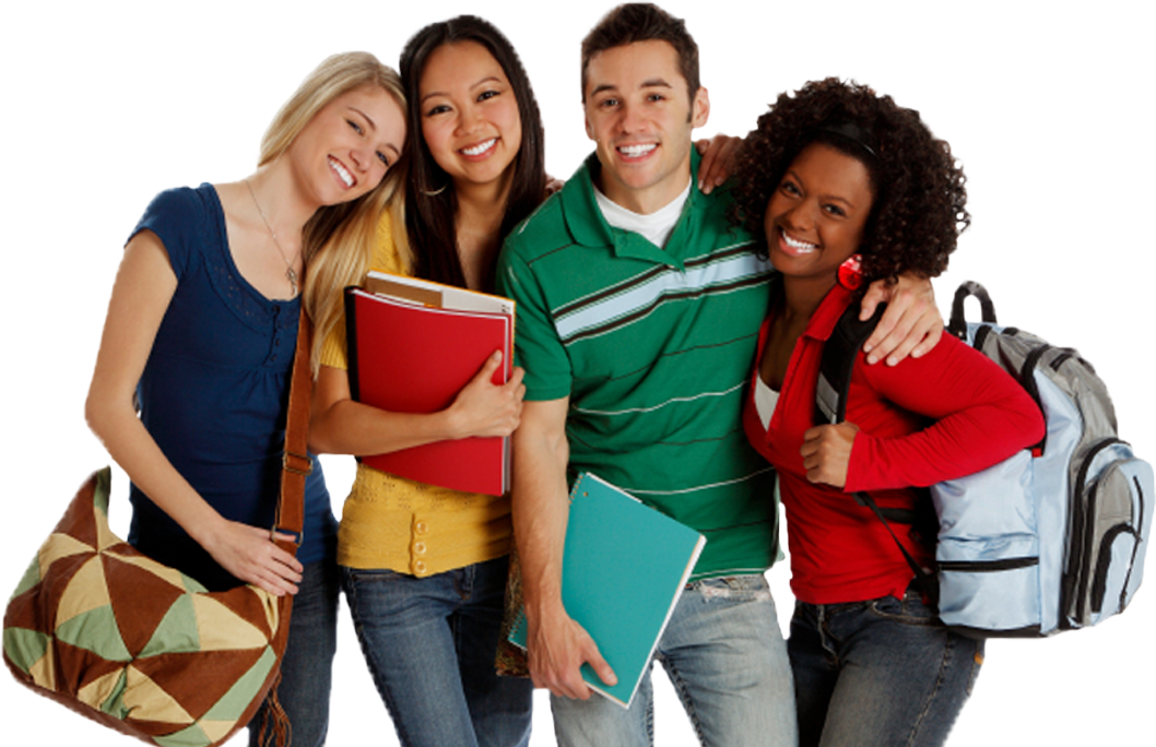 Free Student Png Images & Free Student Images.png.
