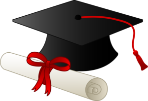 College degree png 1 » PNG Image.