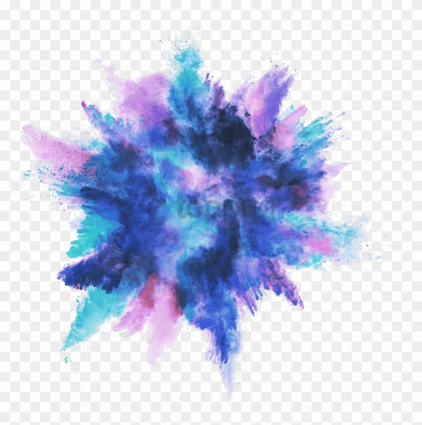 Free Png Color Splash Png Png Images Transparent.