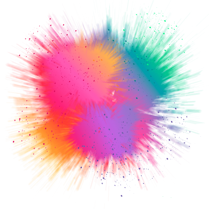 Holi Powder Color PNG Image Free Download searchpng.com.