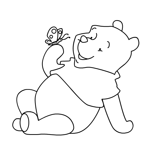 Colouring Pages Png & Free Colouring Pages.png Transparent.