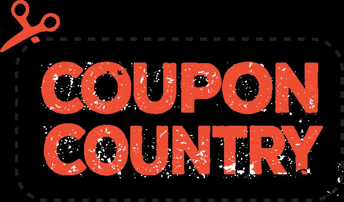 Coupon PNG Images Transparent Free Download.