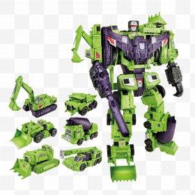 Transformers Combiner Wars Images, Transformers Combiner.