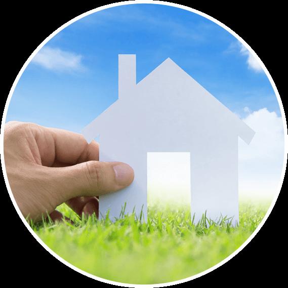 Residential & Commercial HVAC.