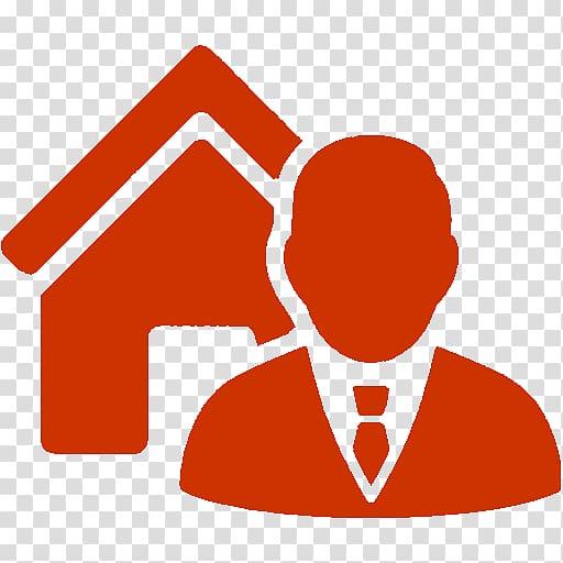 Estate agent Real Estate realtor.com House Computer Icons.
