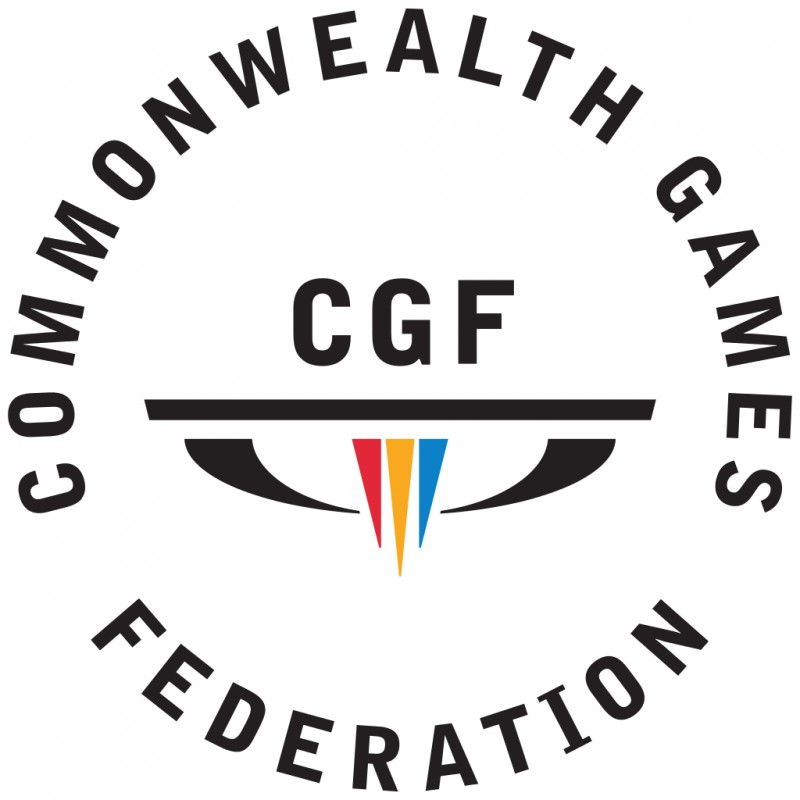 Papua New Guinea to bid for 2026 Commonwealth Games.
