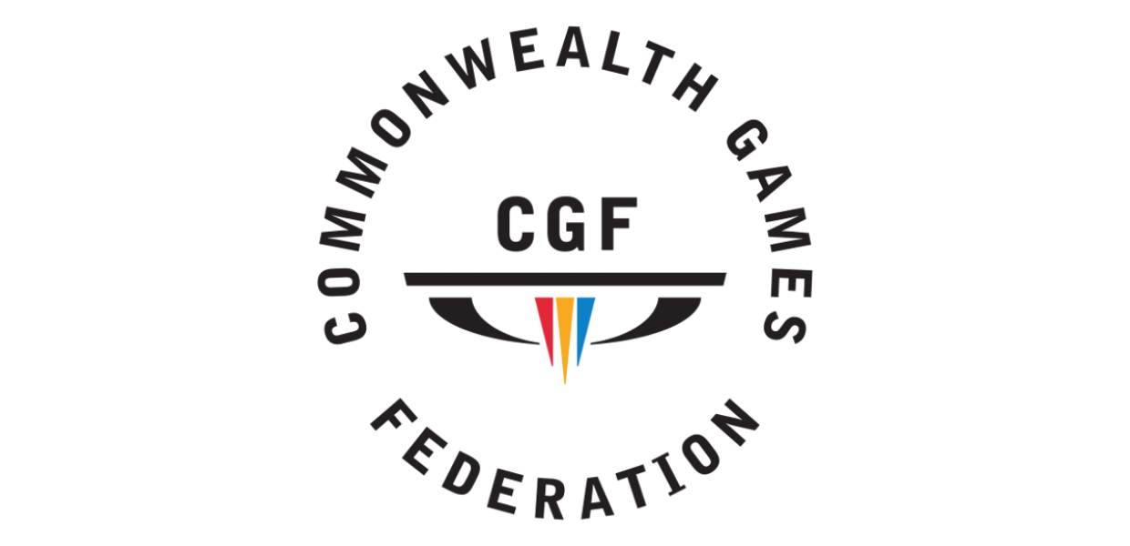 CGF General Assembly: Resurgent Commonwealth agrees to begin.