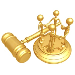 Class Action Suits under Companies Act, 2013.