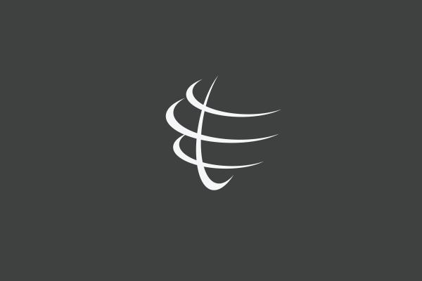 Arrow Companies, LLC.