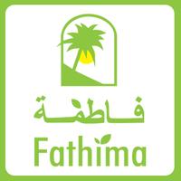 Fathima Group of Companies LLC.
